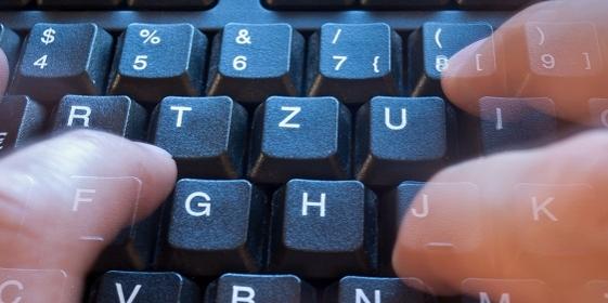 Las denuncias por discriminación digital se multiplicaron