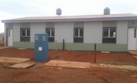"""""""Construyo Mi Casa"""", nuevo programa hipotecario"""