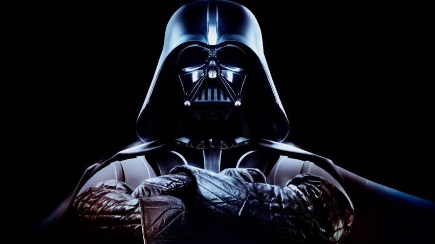 Star Wars ampliará su universo con historias de 200 años antes de Anakin Skywalker