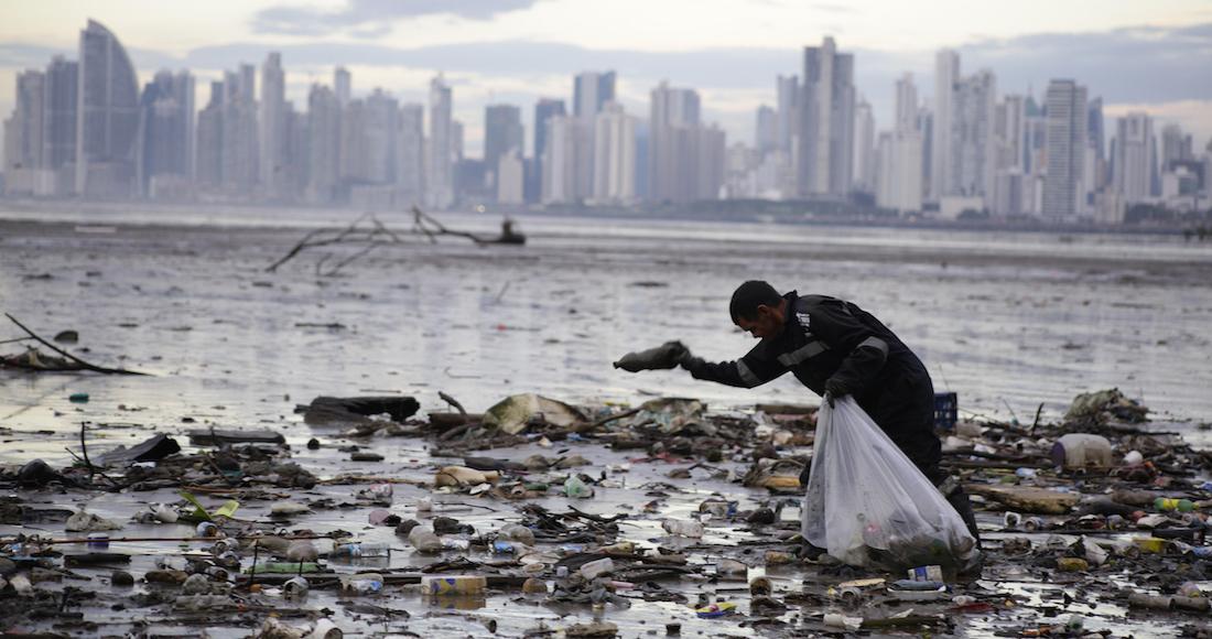 327b180ad El mundo busca reducir los plásticos de un solo uso para enfrentar la  contaminación