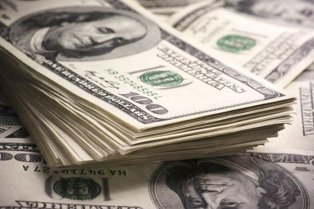 Deuda: Argentina volvió a extender el plazo para negociar con los bonistas