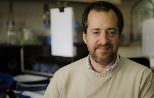 Un científico argentino entre los nuevos miembros de la Organización Europea de Biología Molecular