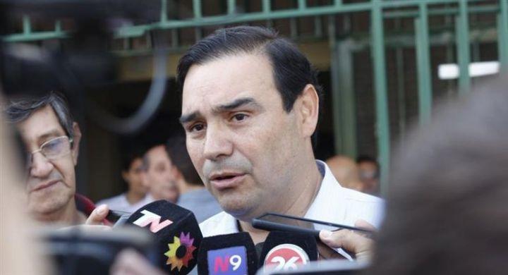 Corrientes: Valdés logró la mayoría calificada en la Legislatura