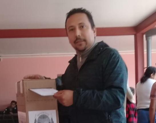 Garupá: denunciaron robo de votos de la oposición