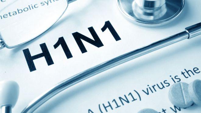 Descartan casos de gripe H1N1 en Iguazú