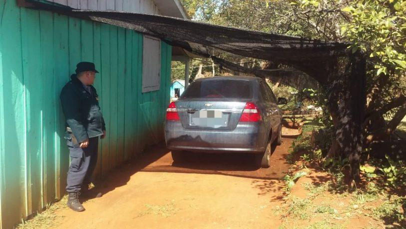 Detienen a conductor que atropelló a una adolescente y huyó
