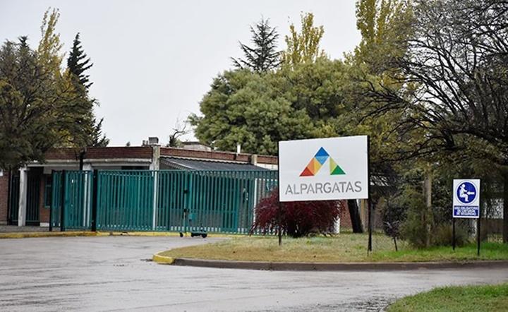Alpargatas: empresa chaqueña compró fábrica correntina