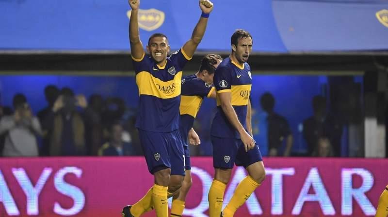 Copa Libertadores: Boca busca dar el primer paso en la altura de Quito