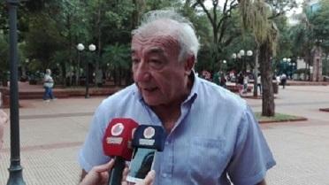 """""""Posadas necesita una reestructuración urgente de servicios"""""""