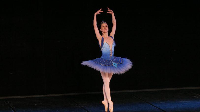 Ballet: el lunes comienza el seminario de invierno