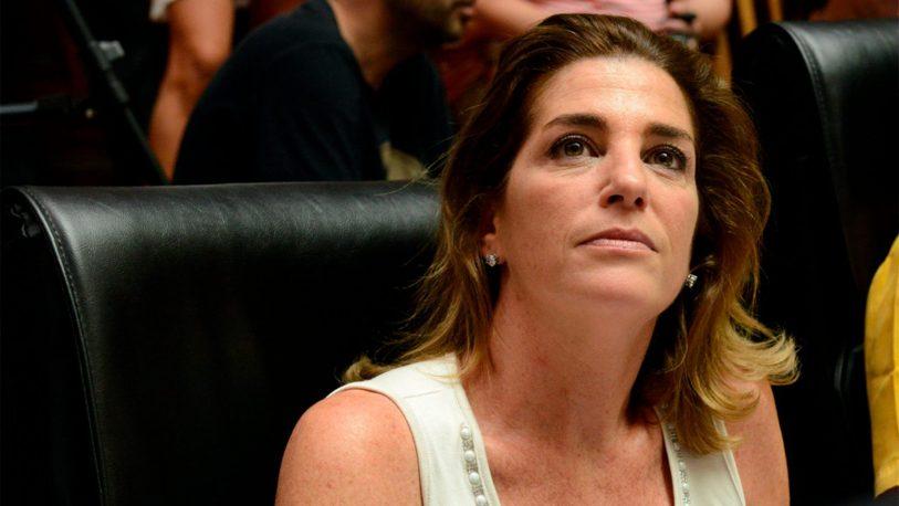 Comenzó el juicio por la muerte de la periodista Débora Pérez Volpin