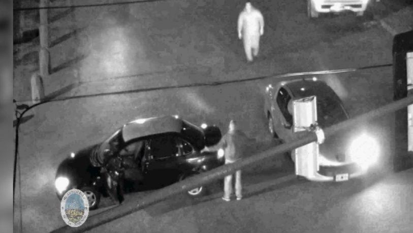 Murió el taxista golpeado tras una discusión; liberaron a su agresor