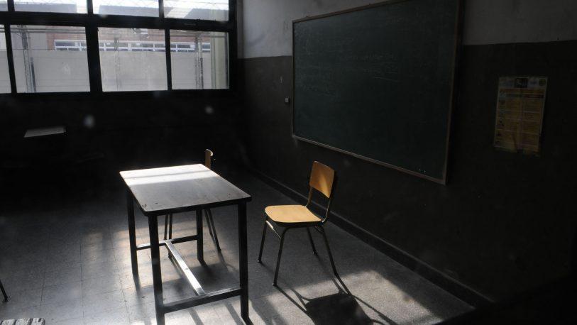 """Desde MPL aseguran que """"no están dadas las condiciones"""" para iniciar las clases"""