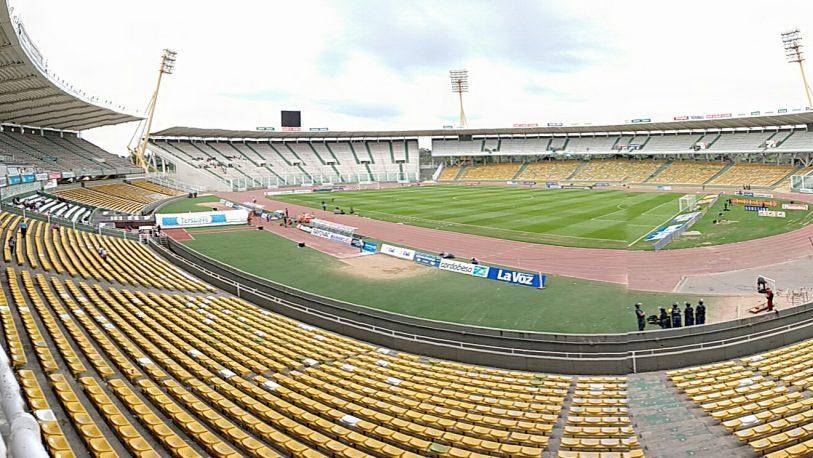 Confirman las fechas para la Copa América Argentina-Colombia
