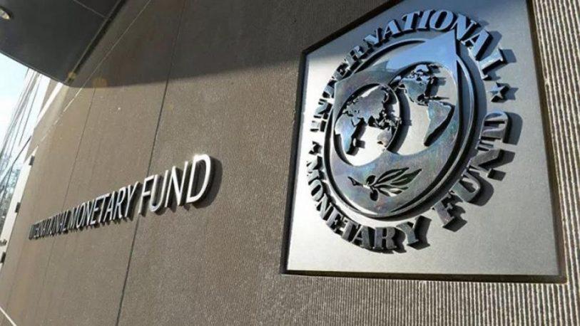 Nueva reunión entre el gobierno y el FMI