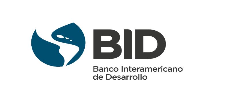 Aprueban contratos con BID, BIRF y Fonplata por US$ 595 millones