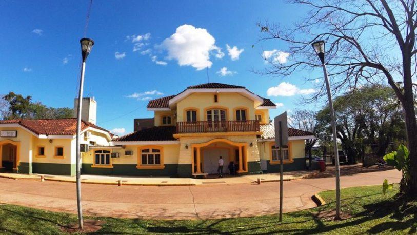 Despiste en Puerto Iguazú: murió un joven de 19 años