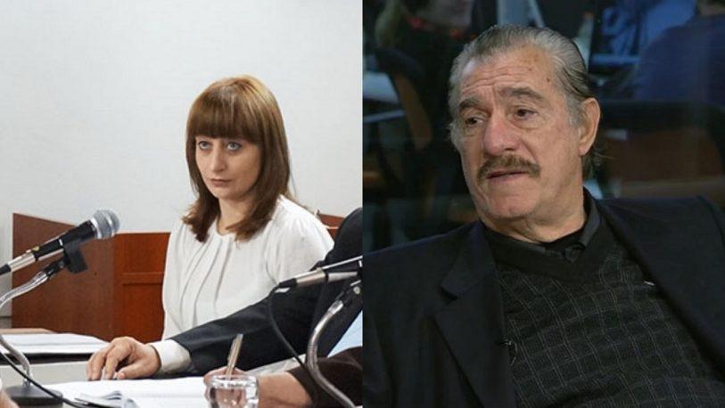 """Boletas Sueltas: el fallo """"sería inconstitucional"""""""