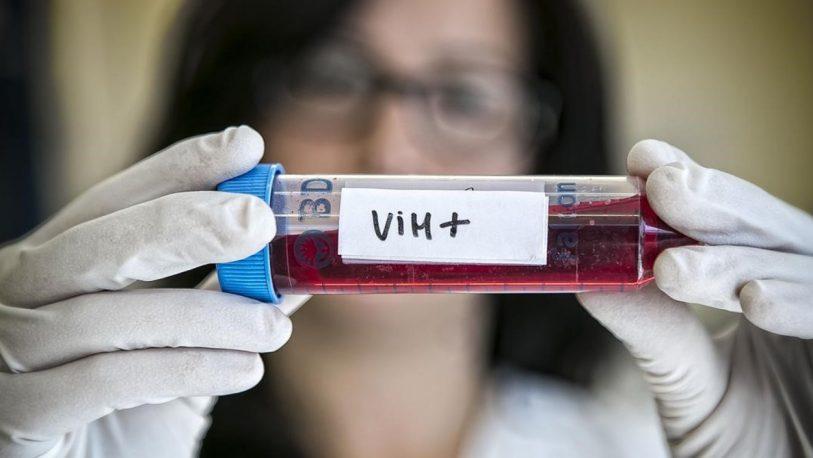 En 8 años, los infectados por VIH crecieron 2% en Argentina