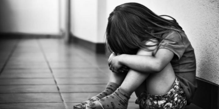 San Luis: 5 años de cárcel para un hombre que abusó de su nieta