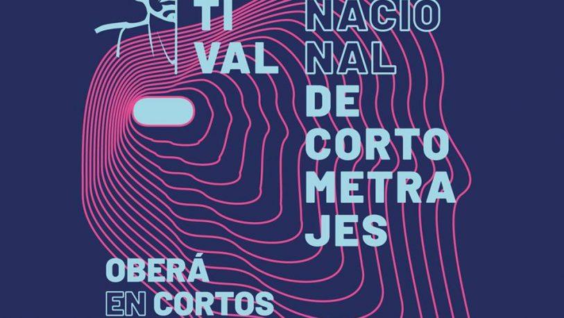 """Arrancó una nueva edición de """"Oberá En Cortos"""""""