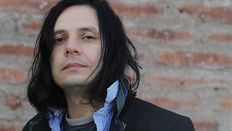 Condenaron a Cristian Aldana a 22 años de prisión por corrupción de menores