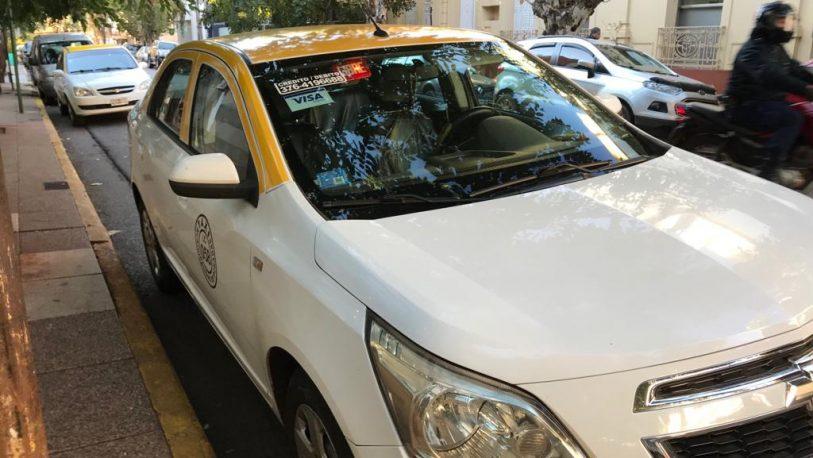 Convocan a nueva audiencia pública para ajustar la tarifa de taxis