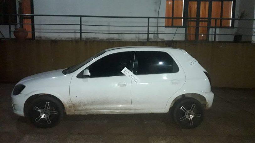 Iguazú: detuvieron al tercer conductor implicado en la muerte de peatón