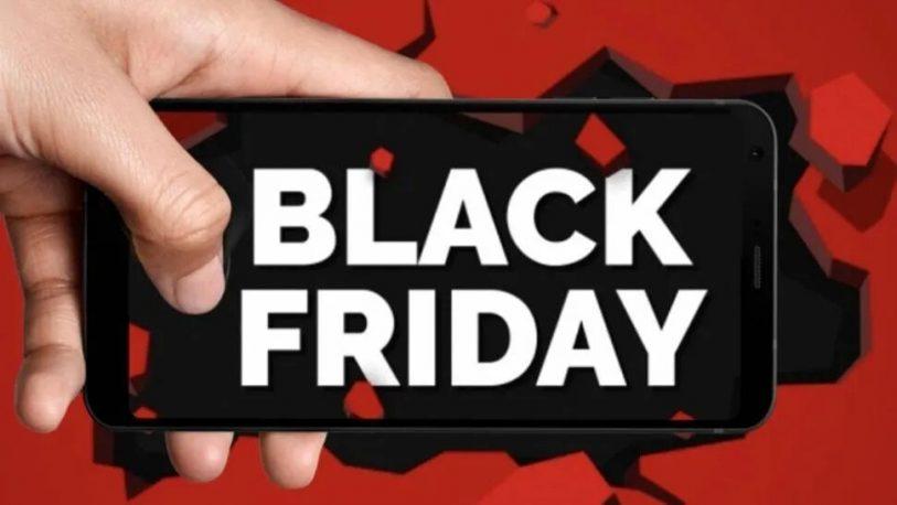 Presentaron una nueva edición del Black Friday en Posadas