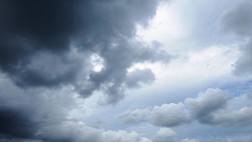 ¿Siguen las lluvias o mejora el tiempo?