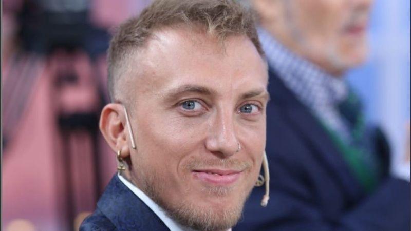 El Polaco habló de las adicciones de su padre y cómo lo superó