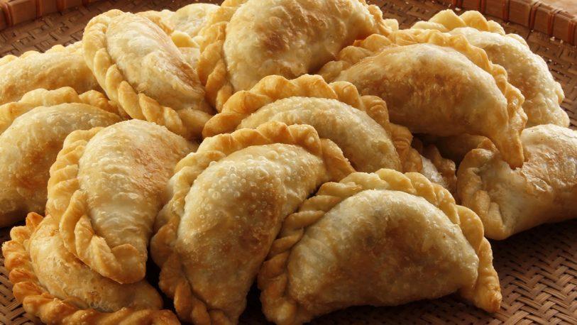 Día de la Independencia: 10 provincias competirán por la mejor empanada