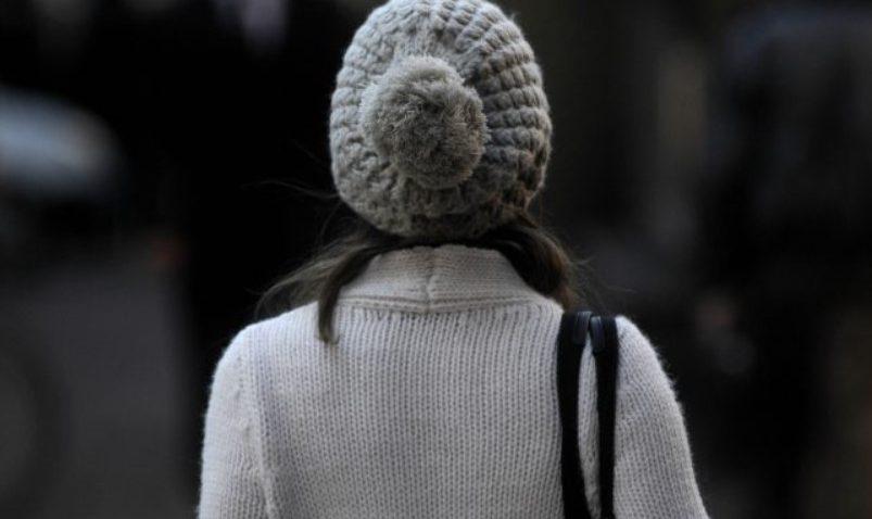 Día del amigo con frío: se esperan temperaturas de 0 grados en Misiones