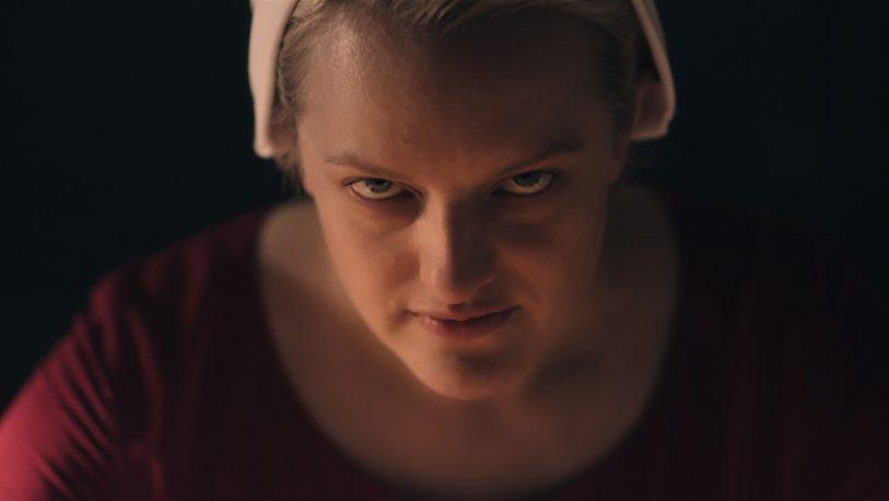 """""""The Handmaid's Tale"""" anunció que tendrá cuarta temporada"""