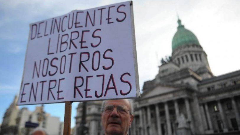 América Latina es la región con más homicidios del mundo