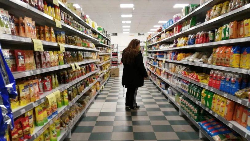 El Indec difunde la inflación de julio, que habría alcanzado el 2,4%