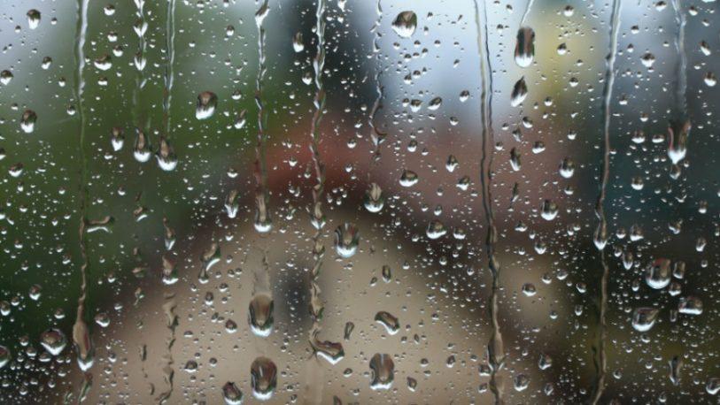 Pronóstico del tiempo: La inestabilidad estará presente en Misiones el fin de semana largo