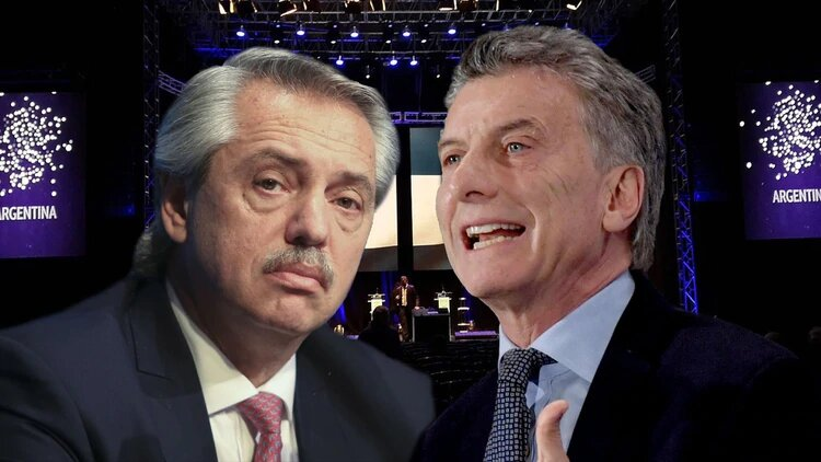 Avanzan los preparativos para el debate presidencial