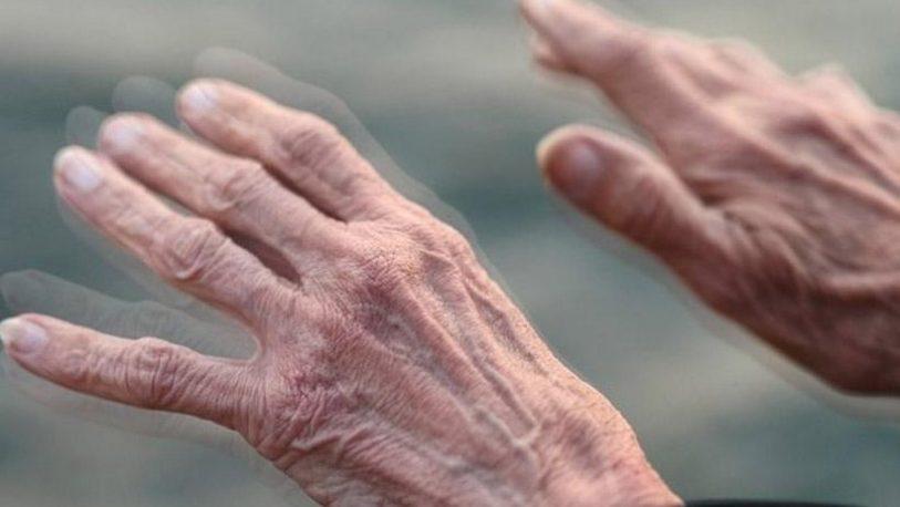 ¿El origen del Parkinson está en el intestino?