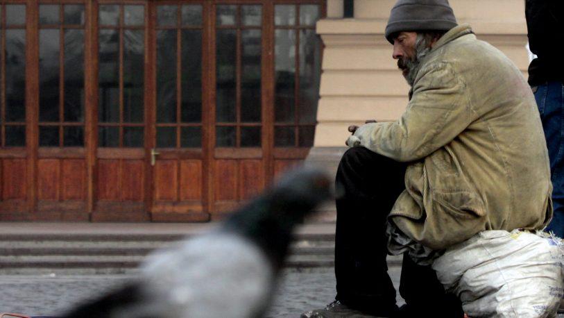 Protección Civil asistió a 23 personas en dos noches