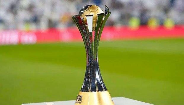 Qatar será sede del Mundial de clubes en diciembre