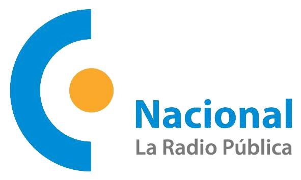 Radio Nacional festeja sus 82 años