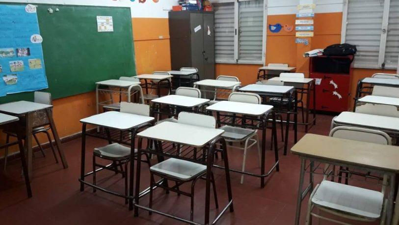 Ciclo lectivo 2021: las clases en Misiones comenzarán el 9 de marzo