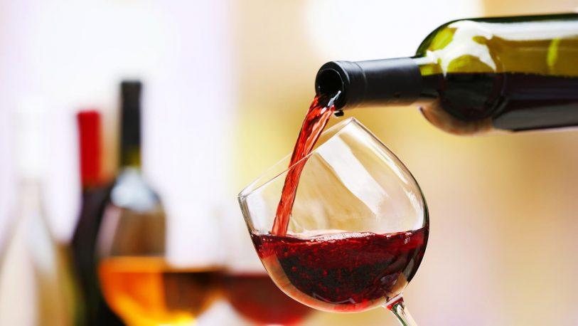 La Unión Europea es el principal comprador de vinos orgánicos argentinos