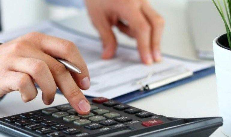 Anuncian que se mantendrá hasta diciembre la cuota de los créditos UVA