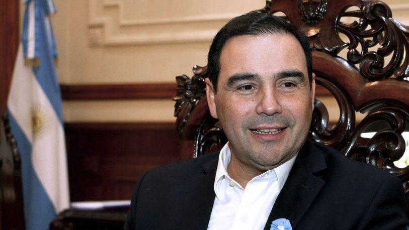 """Quita del IVA: el gobernador de Corrientes lo consideró """"muy razonable"""""""