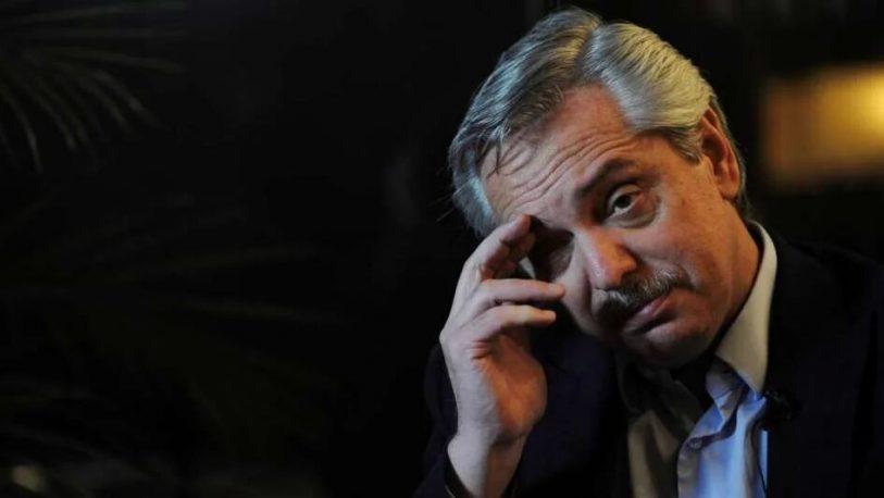 """""""Es responsabilidad de todos no defraudar esa Argentina que votaron"""""""