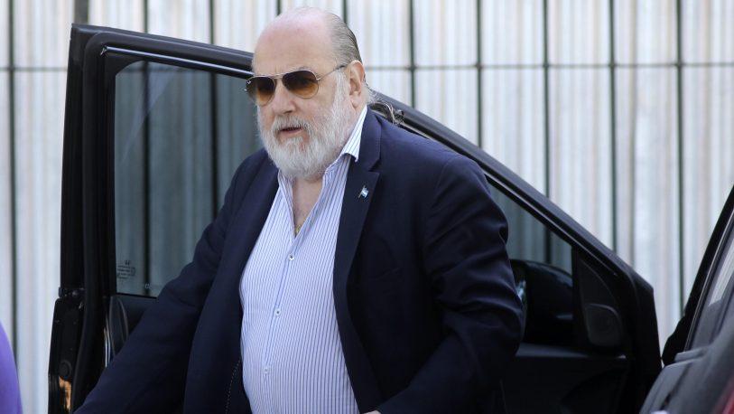 Dólar Futuro: La Corte rechazó una recusación de Cristina al juez Bonadio
