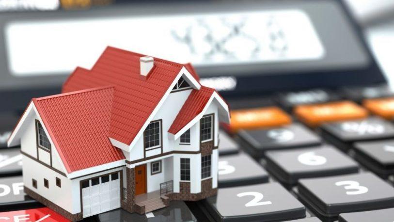 Según el Central, existen 105 mil deudores hipotecarios UVA