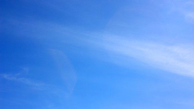 Clima: se esperan máximas de 33º y cielo despejado